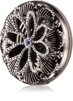 Bath & Body Works Metallic Flower držač za automiris clip