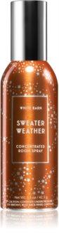 Bath & Body Works Sweater Weather sprej för rummet II.