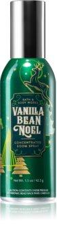 Bath & Body Works Vanilla Bean Noel bytový sprej