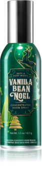 Bath & Body Works Vanilla Bean Noel raumspray