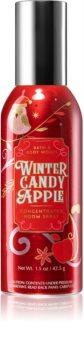Bath & Body Works Winter Candy Apple spray pentru camera