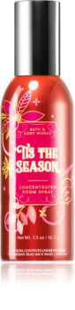 Bath & Body Works 'Tis the Season bytový sprej I.