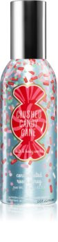 Bath & Body Works Crushed Candy Cane room spray