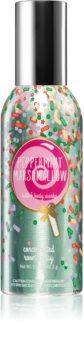 Bath & Body Works Peppermint Marshmallow bytový sprej