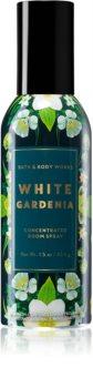 Bath & Body Works White Gardenia bytový sprej I.