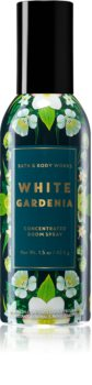 Bath & Body Works White Gardenia room spray I.