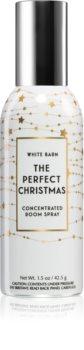 Bath & Body Works The Perfect Christmas bytový sprej