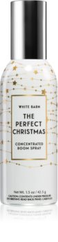 Bath & Body Works The Perfect Christmas raumspray
