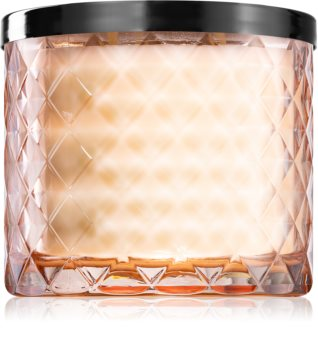 Bath & Body Works Rose Water & Ivy lumânare parfumată  V.