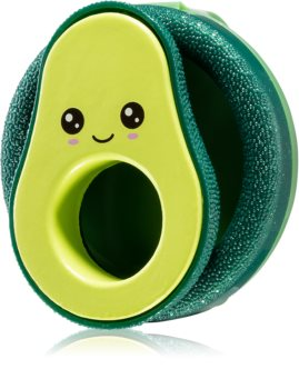 Bath & Body Works Avocado scentportable holder for car Hanging