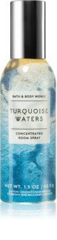 Bath & Body Works Turquoise Waters bytový sprej I.