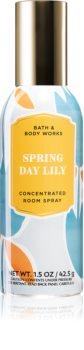 Bath & Body Works Spring Day Lily спрей для распыления в помещении