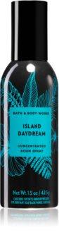 Bath & Body Works Island Daydream huisparfum