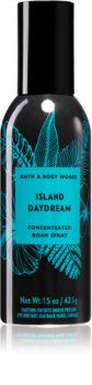 Bath & Body Works Island Daydream oсвіжувач для дому