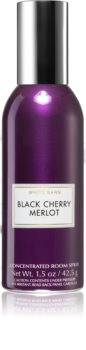 Bath & Body Works Black Cherry Merlot σπρέι δωματίου Ι.