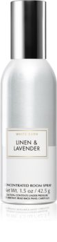 Bath & Body Works Linen & Lavender Huonesuihku