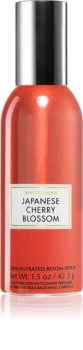 Bath & Body Works Japanese Cherry Blossom Huonesuihku I.