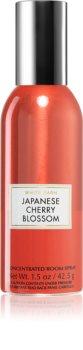 Bath & Body Works Japanese Cherry Blossom spray pentru camera I.