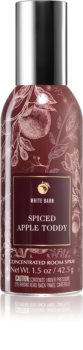 Bath & Body Works Spiced Apple Toddy parfum d'ambiance II.