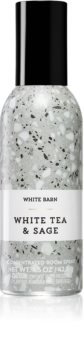 Bath & Body Works White Tea& Sage raumspray I.