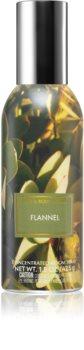Bath & Body Works Flannel rumspray
