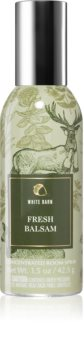 Bath & Body Works Fresh Balsam bytový sprej I.