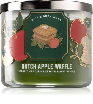 Bath & Body Works  mirisna svijeća
