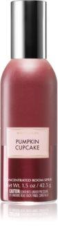 Bath & Body Works Pumpkin Cupcake bytový sprej