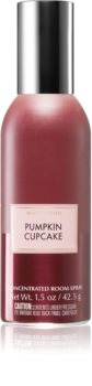 Bath & Body Works Pumpkin Cupcake cпрей за дома