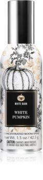 Bath & Body Works White Pumpkin спрей для распыления в помещении I.