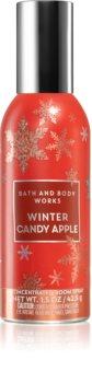 Bath & Body Works Winter Candy Apple bytový sprej