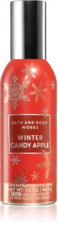 Bath & Body Works Winter Candy Apple sprej za dom