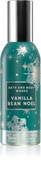 Bath & Body Works Vanilla Bean Noel спрей для распыления в помещении I.
