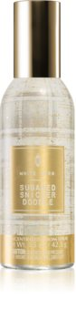 Bath & Body Works Sugared Snickerdoodle parfum d'ambiance