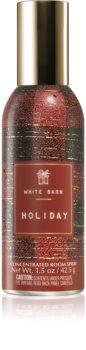 Bath & Body Works Holiday rumspray