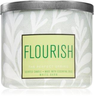 Bath & Body Works The Perfect Spring bougie parfumée