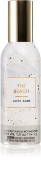 Bath & Body Works Tiki Beach Lufterfrischer Raumspray