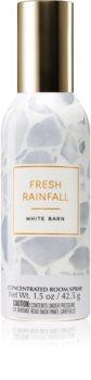 Bath & Body Works Fresh Rainfall Huonesuihku