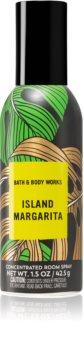 Bath & Body Works Island Margarita sprej za dom