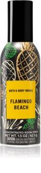 Bath & Body Works Flamingo Beach cпрей за дома
