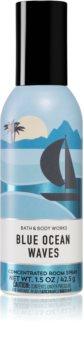 Bath & Body Works Blue Ocean Waves spray lakásba