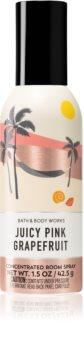 Bath & Body Works Juicy Pink Grapefruit odświeżacz w aerozolu