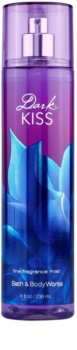 Bath & Body Works Dark Kiss spray corporal para mulheres