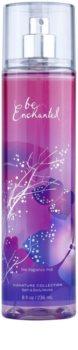 Bath & Body Works Be Enchanted spray corporal para mulheres 236 ml