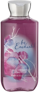 Bath & Body Works Be Enchanted sprchový gel pro ženy