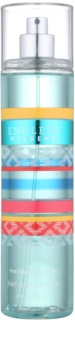 Bath & Body Works Endless Weekend spray corporal para mujer