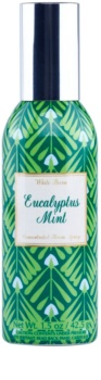 Bath & Body Works Eucalyptus Mint spray para el hogar
