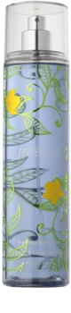 Bath & Body Works Freesia spray corporal para mujer