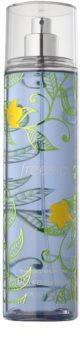 Bath & Body Works Freesia spray pentru corp pentru femei