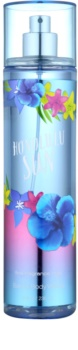 Bath & Body Works Honolulu Sun spray corporal para mujer